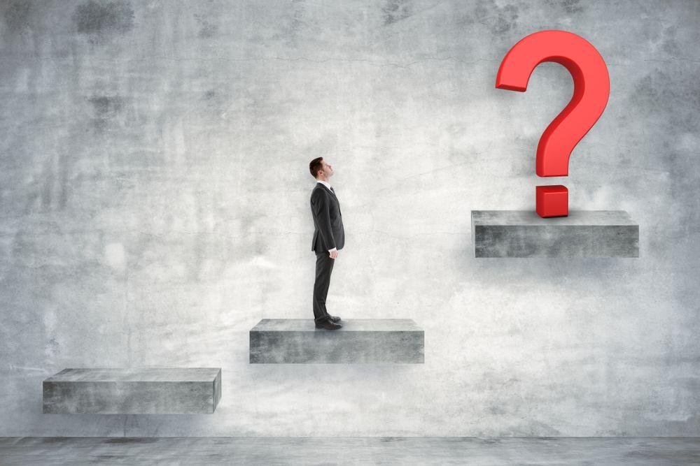 展示会業者の見積もりから支払額が変動するのはどんなケース?