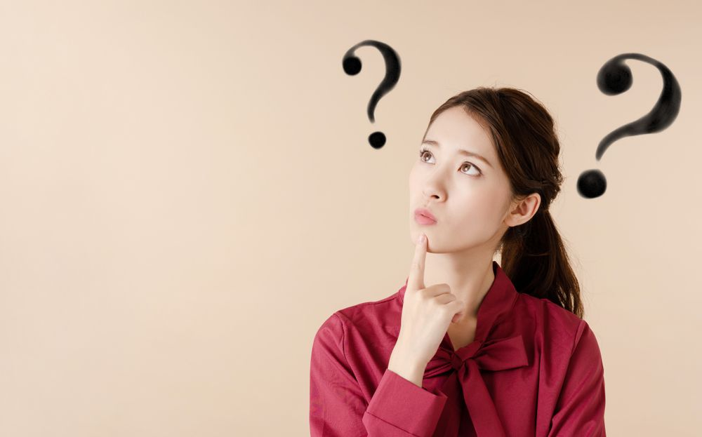 展示会業者のターゲット層は?どのような企業が依頼をしているの?