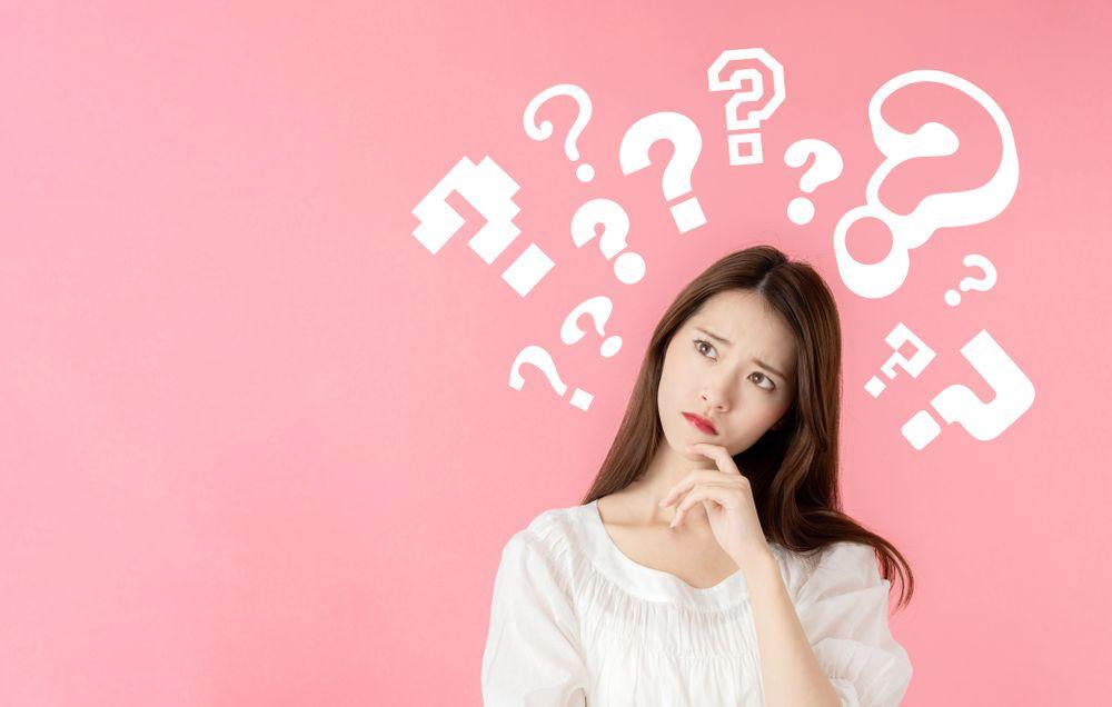 展示会ブースを業者に依頼する前にコンセプトは決めておくべき?